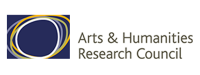Arts Humanities Research Council