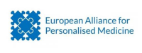 European Alliance